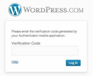 enterverificationcode